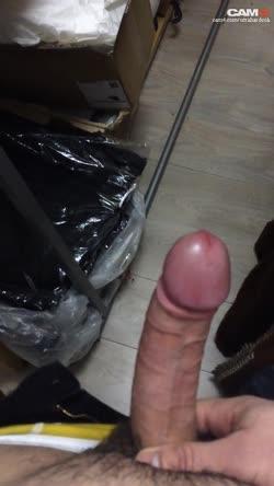 Fadabc12 63f0 47c4 8115 46dadada0b660